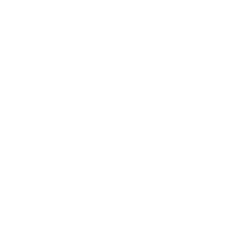 Orientteppich Haus Taleblou - Logo